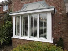 bay window square bay window square bay window generalusa bay window square bay window square bay window generalusa