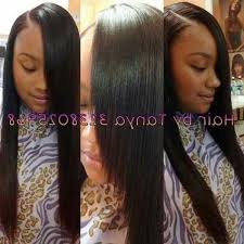 picture of hair sew ins best 25 partial sew in ideas on pinterest sew in weave styles