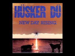 hüsker dü celebrated summer