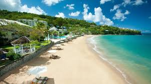 the 10 best all inclusive resorts in st lucia