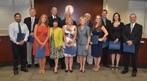 scvnews com board honors outstanding teachers 09