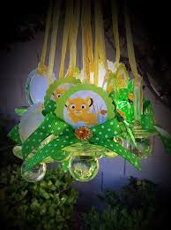 lion king baby shower ideas best 25 simba baby shower ideas on lion king party