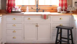 farmhouse decor target kitchen wall decor target ideas decorating rustic modern how to