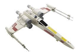 x wing fighter halloween costume star wars x wing fighter vehicle star wars amazon co uk toys