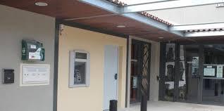 bureaux de poste bureau de poste a fermé