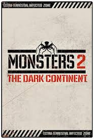 monsters-2-dark-continent