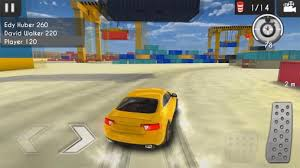 real drift racing apk real drift x car racing for android free real drift x
