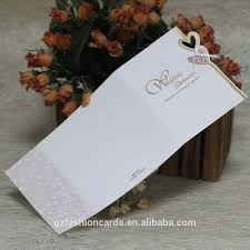 invitation boxes cheap 2014 latest cheap handmade wedding invitation card with hearts