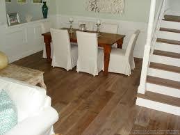 Weathered Wood Laminate Flooring American Walnut Weathered Garrison Hardwood Floors Santa Clara