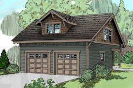 southern living garage plans garage plans apartment detached garge southern living garage plan