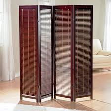 Portable Room Dividers by Beautiful Dressing Room Dividers For Your Daughter Theydesign