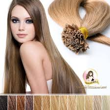 Hair Extension Tips by U Tips Archives Aussie Dream Girls Hair Extensions Land