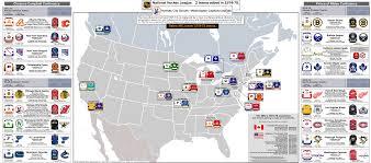 Ferris State University Map by Hockey Billsportsmaps Com