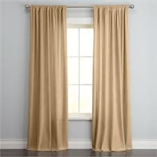 Discounted Curtains Windows Curtains Drapes U0026 Drapery Sets Brylanehome