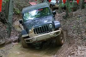 subaru baja mud tires testing firestone u0027s latest off road tires and getting an