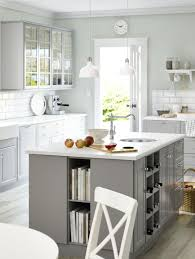 make kitchen island with ikea cabinets home furniture store modern furnishings décor kitchen