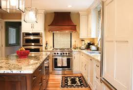 Types Of Kitchens The Main Types Of Kitchen Hoods Photo Gallery And Description