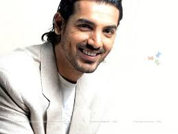 John Abrahams by John Abraham Hd Wallpapers High Definition Free Background