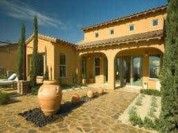 tuscan home design best 25 tuscan style homes ideas on pinterest