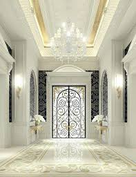latest home interior design luxury interior decorating luxury interior decorating pleasing