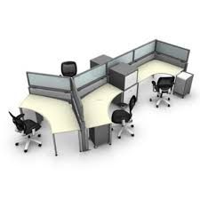 modular office furniture design decorating ideas contemporary in