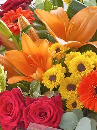sending flowers internationally florists seasonal bouquet send bouquet internationally