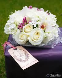 57 best my wedding bouquets images on pinterest bridal bouquets