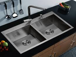 Faucet Expensive Kitchen Faucet Franke Sinks Granite Franke - Kitchen sink franke