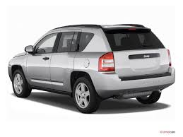 jeep 2010 compass 2010 jeep compass prices reviews and pictures u s