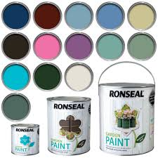 one coat exterior wood paint exterior idaes