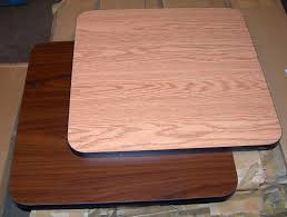 Commercial Dining Room Furniture Commercial Table Tops Restaurant Table Tops Dining Table Tops And