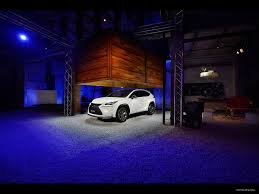 pictures of car and videos 2015 lexus nx 300h f sport supercarhall