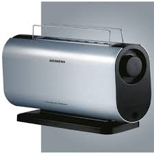 siemens porsche design toaster porsche design tt911p2 toaster siemens f a porsche elektrogeräte
