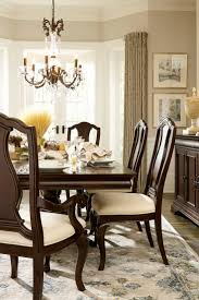 Havertys Furniture Dining Room Table by 100 Havertys Furniture Dining Room Sets Dining Room