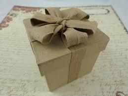 boite emballage cadeau en carton boite ronde carton a decorer frdesigner co