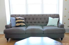couch archives loves glam