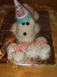 33 best dog bone cakes images on pinterest dog bone cake dog