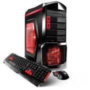 gaming desktop black friday deals gaming desktops walmart com