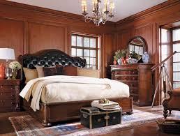drexel heritage beds henredon cavalier bedroom set end table