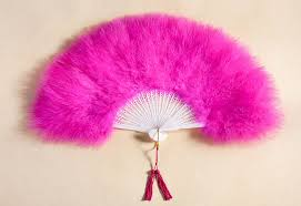 feather fans feather fans feathermart