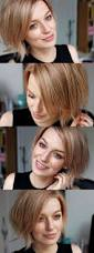 best 25 layered bob haircuts ideas on pinterest layered bob