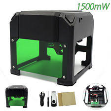 Wood Engraving Machine South Africa by Laser Cutter Ebay