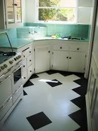 art deco kitchens remodell your interior design home with nice cool art deco kitchen