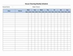 open office schedule template expin franklinfire co