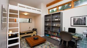 Small Space Bedroom Ideas Home Design 81 Marvellous Desk Chairs For Teenss