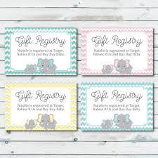 baby gift registry baby shower baby shower registry baby gift registry magento