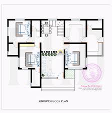the rietveld schroder house hand drawings ground floor plan loversiq