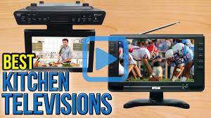 under cabinet tvs kitchen under cabinet tv reviews