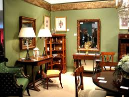 96 best biedermeier interior images on pinterest antique antique booth decorating ideas recently i attended the 55 th annual washington antiques show