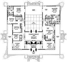 prairie style floor plans classic prairie style house plan 81313w architectural designs